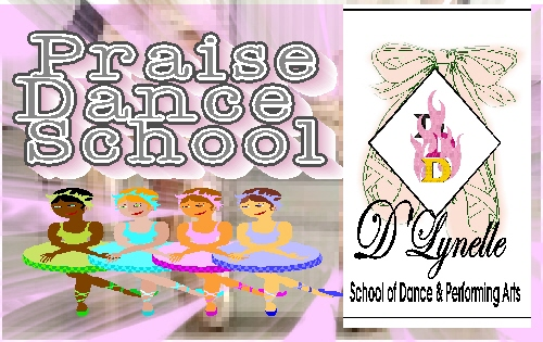 august2012/praisedanceschooldlynelle.jpg